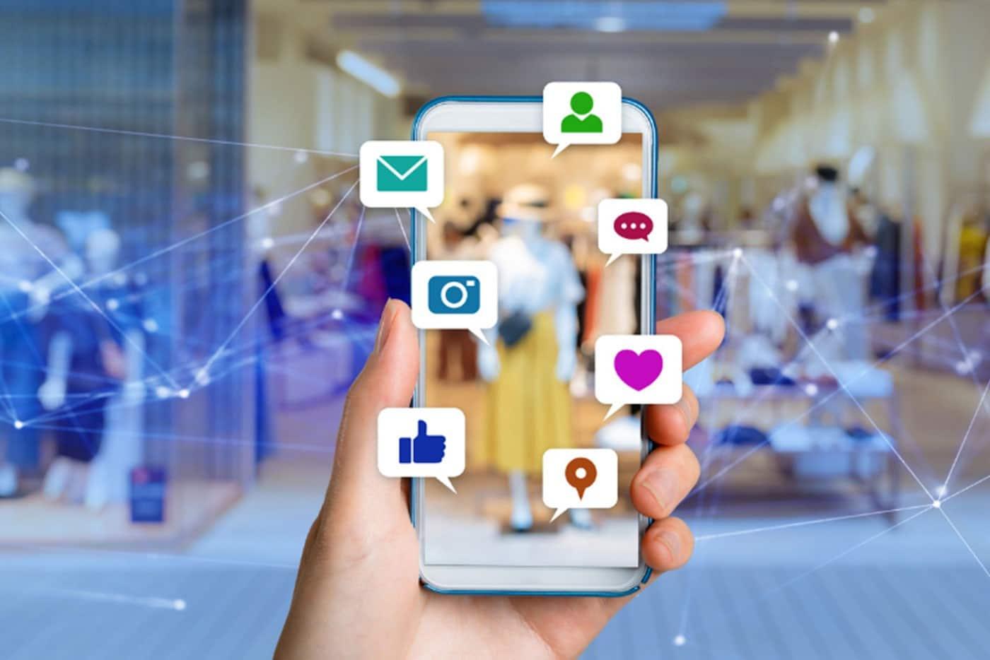 Social Media Advertising cover