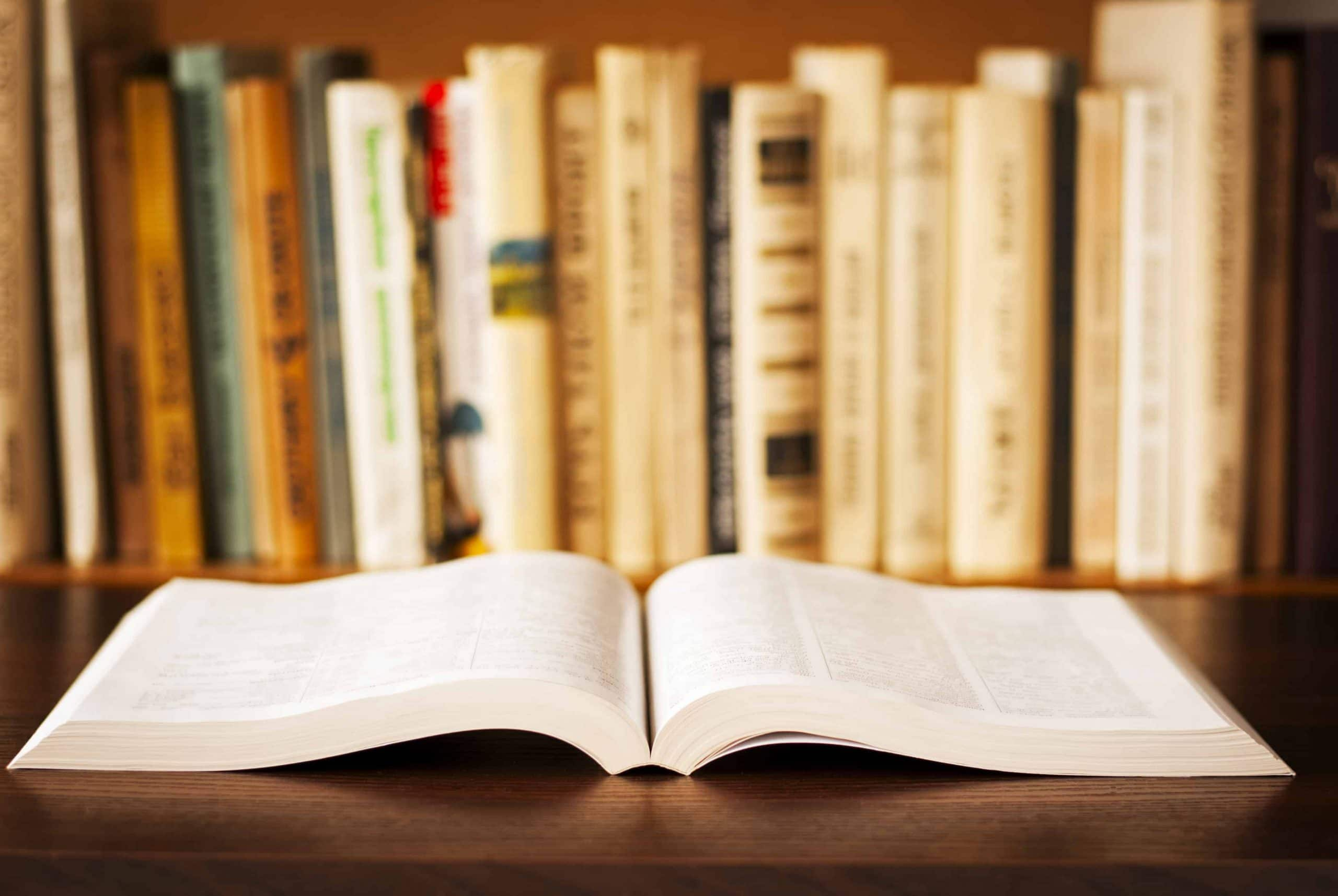 business writing books scaled