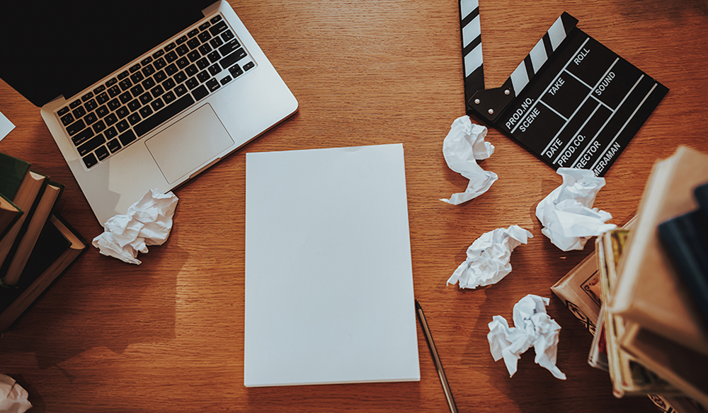 Write Engaging YouTube Video Scripts